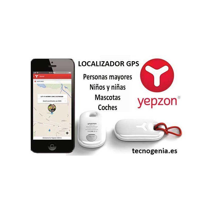 localizador gps telefonos moviles
