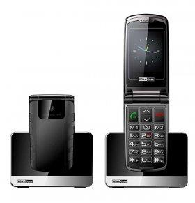 Maxcom MM822