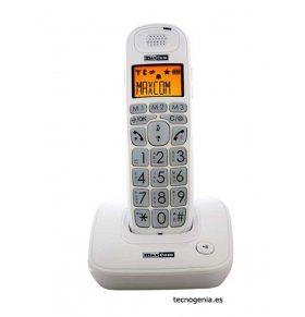 Maxcom MC6800