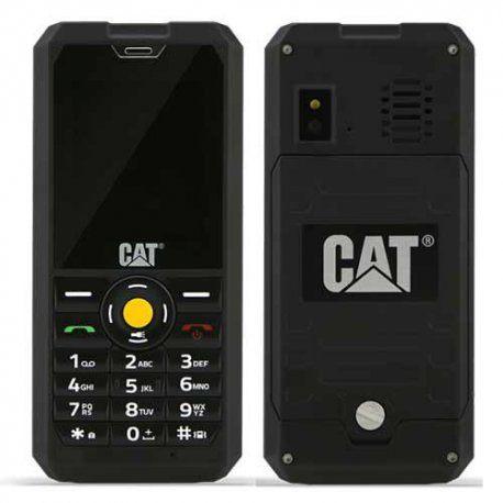 CAT B30 3G Dual SIM