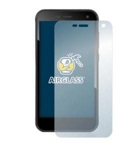 Protector de pantalla Airglass para Evolveo G4