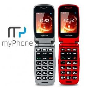 myPhone Rumba Senior