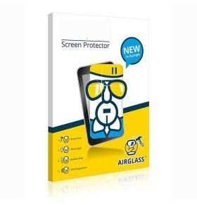 Protector de pantalla Evolveo G2