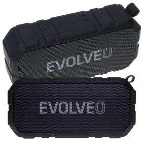 Altavoz Outdoor Evolveo Armor FX4