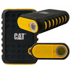 CAT Active Urban Power Bank