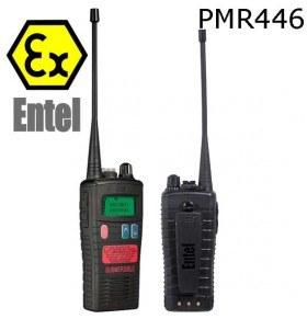 Entel HT953