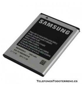 Bateria EB484659VU para Samsung Galaxy Xcover S5690