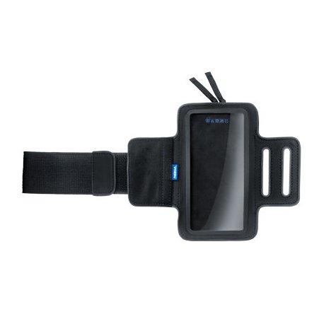 Nokia Universal Sport Armband CP531