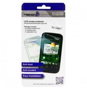 Protector de pantalla para Samsung S5690
