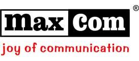 Distribuidor MAXCOM